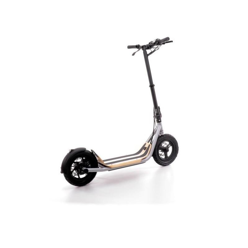 8TEV E-Scooter B12 Proxi