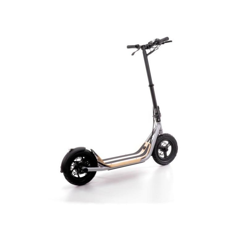 8TEV E-Scooter B12 Roam