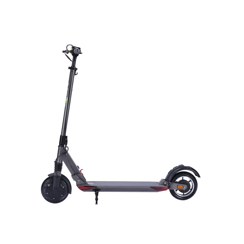 copy of E-Scooter Booster GT 2020...
