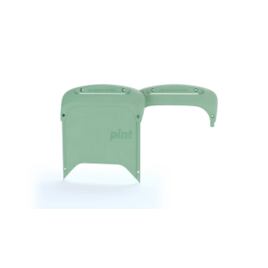 Onewheel Bumper Pint