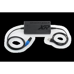 Onewheel XR Home Hypercharger