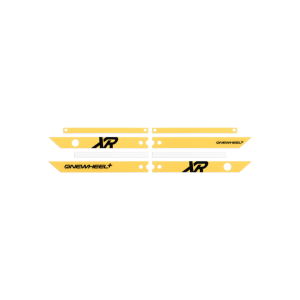 Onewheel XR Rail Guards