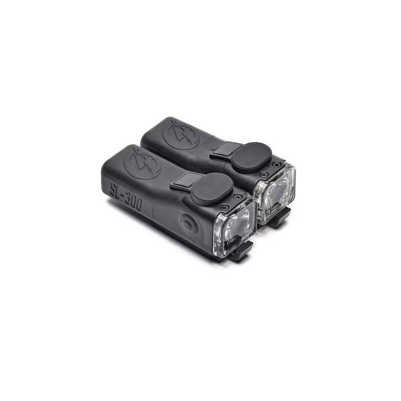 Shredlights SL-300 Two Pack