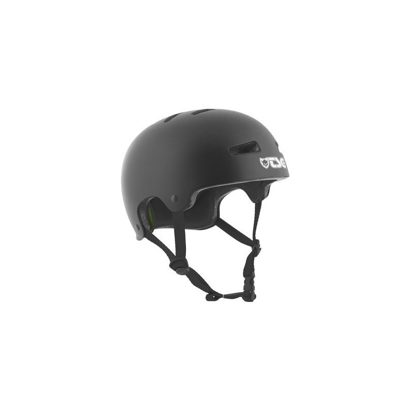 TSG Evolution Helm Solid Colors