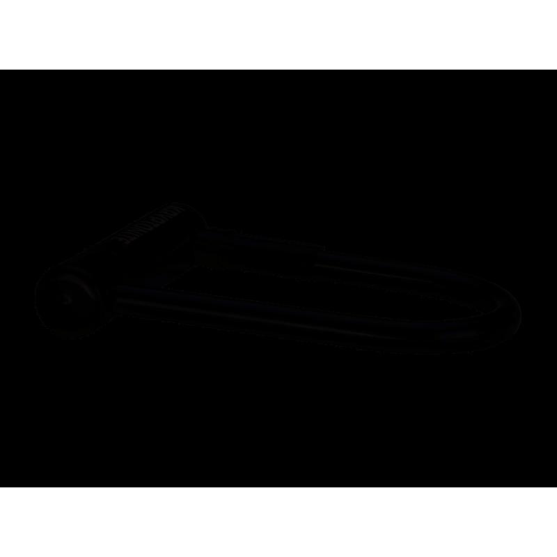 Kryptonite Keeper Mini 6