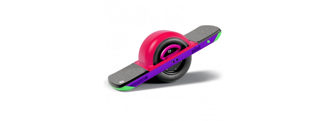 Onewheel-Accessoires