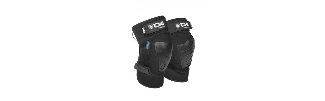 Stunt Scooter Handschuhe - Jetzt bei RideSide kaufen