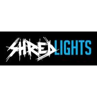 SHREDLIGHTS